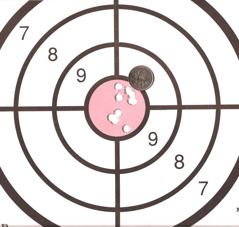 sw 67 10 yards
