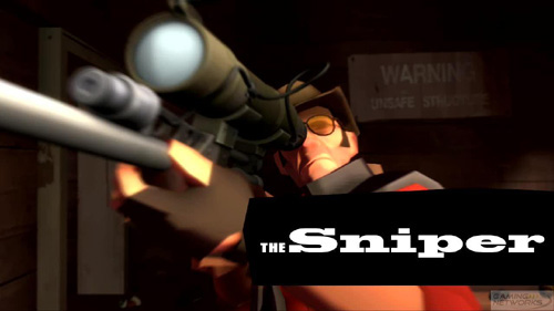 team_fortress_sniper.jpg