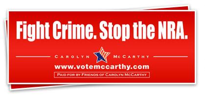 Joe McCarthy?  No, worse!