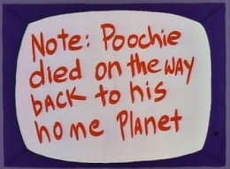 http://lonelymachines.org/images/poochie.jpg