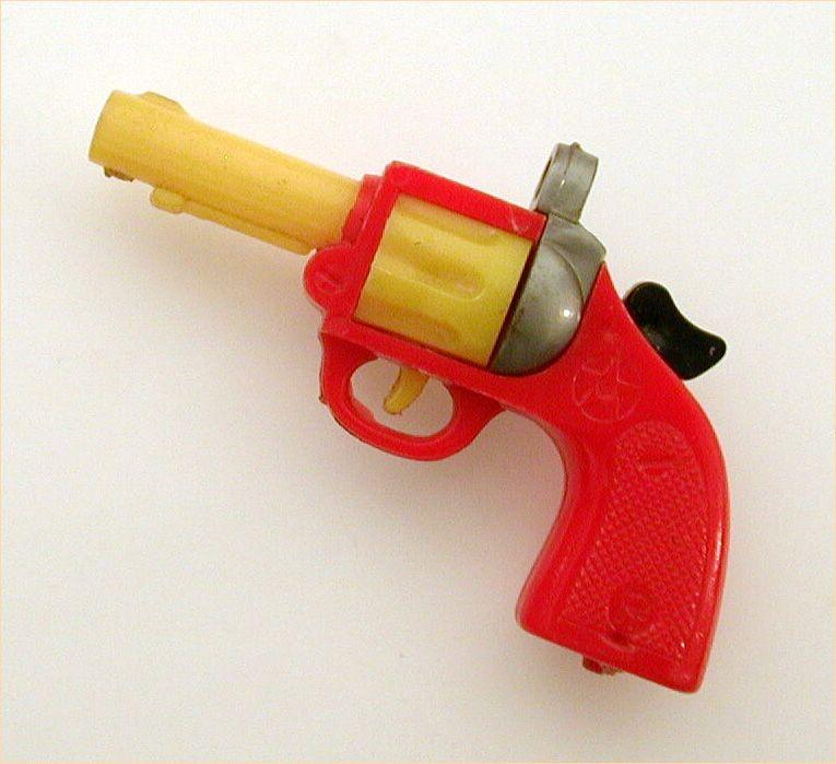 plastic_gun