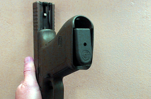 1911_glock_21_sm