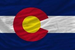 colorado-state-flag