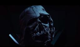 vader_mask